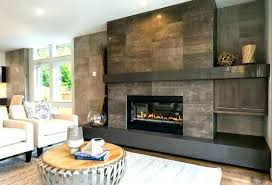 slate tiles fireplace slate tiles fireplace a best of the floor a