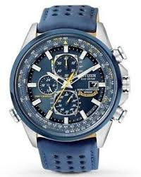 mens citizen eco drive watch mens citizen eco drive watch blue angel