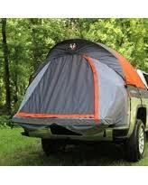 Trucks & Suvs - Tents | People | People
