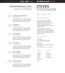 resume templates builder super in 79 charming template ~ 79 charming resume builder template templates