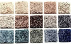 Mohawk Smartstrand Color Chart Close Mohawk Carpet Colors Rebil Co