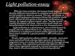 human brain essay essay on human brain structure and function human brain essay gxart orglight pollution light pollution essay the time evolution the light pollution