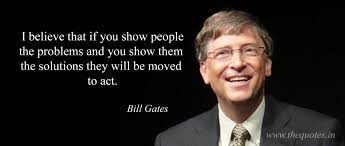 billgates-quotes-8   Bill gates quotes, Bill gates, Believe