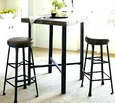 narrow counter height table. Small Counter Height Table High Top Large Size Of Matching Kitchen Narrow