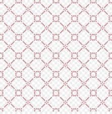 Pattern Background Vector Amazing Polygon Mesh Pattern Pattern Background Vector Elements PNG Png