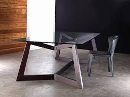 glass dining table base. Glass Dining Table Base Unique Room Popular Bases Design Ideas Full Hd H