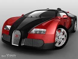 Bugatti Car Wallpapers - Wallpaper Cave