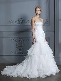 organza wedding gowns. Luxury Wedding Dresses Luxury Wedding Dresses For Bride 2018