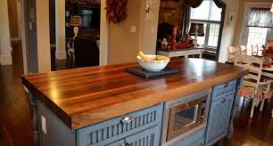 full size of kitchen grayish blue island wooden countertop white dining table and chairs medium