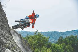 2018 ktm street bikes. modren bikes so far in the united states ktm has been very aggressive on pricing of  its electric motorcycles hopefully that continues with freeride exc throughout 2018 ktm street bikes