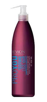 <b>Revlon</b> Professional Pro You Texture Liss Hair - <b>Средство для</b> ...