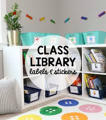 Image result for Labels & Stickers images