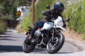 2018 bmw nine t. beautiful 2018 2018 bmw r ninet urban gs review  backroad to bmw nine t
