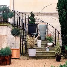 best garden planters