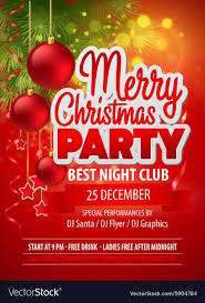 Christmas Party Flyer Templates Microsoft 012 Template Ideas Christmas Party Flyer Ulyssesroom