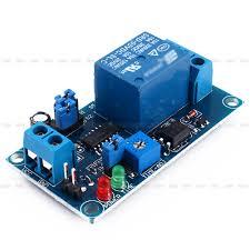 john deere x360 wiring diagram john wiring diagrams