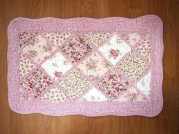 shabby chic pink rug large size of round area rugs with simply target