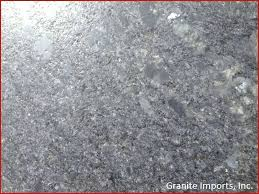 granite countertops fort collins black pearl granite great granite slabs fort grand junction of black pearl home improvement loans navy federal home