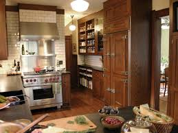 small walk in pantry ideas portable pantry dover nh free standing kitchen pantry freestanding pantry home depot