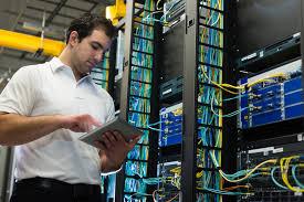 How To Become A Certified Fiber Optic Technician Fiberplus Inc