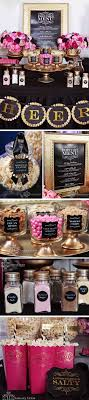 Best 25+ Popcorn decorations ideas on Pinterest | Circus carnival party,  Circus theme party and Circus party decorations