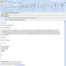 Beautiful Sending Resume To Hiring Manager Resume Ideas