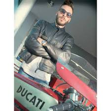 axo vintage jacket 2016 leather road urban thermal