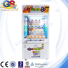 Master Key For Vending Machines Best 48 Key Master Game Machine Vending Machine Lock Master Key Lock