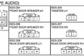 mazda 6 wiring diagram 4k wallpapers mazda 3 wiring diagram pdf at Mazda 6 Wiring Diagram
