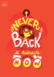 The Incredibles Quotes Best Pixar Quote Posters 48 The Incredibles Edna Risa Rodil
