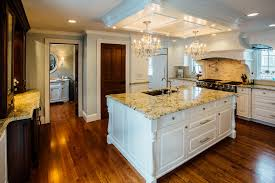 fredonia ny elite designs international custom cabinetry millwork specializing in kitchen cabinetry bath vanities