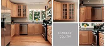Cutting Kitchen Cabinets Gorgeous Wood Custom Cabinet Doors Mouldings Components Cutting Edge