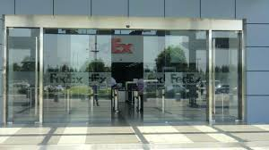 commercial building entry doors inspiration of commercial glass front doors with full glass exterior doors full