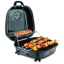 Prestige Kitchen Appliances Prestige Ppbb 02 Coal Barbeque Grill Amazonin Home Kitchen