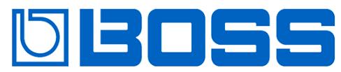 <b>BOSS</b>: о бренде, каталог, новинки, купить