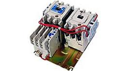 c306 dom bi metal overload motor relays for motor protection c306 dom bi metal overload relays