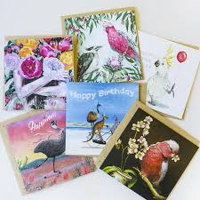 Buy Greeting Cards Online For All Occassions La La Land