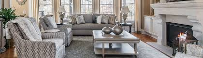 Interior Design Images For Home Simple R Design Fort Mill SC US 48
