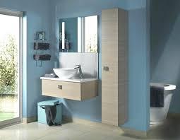 modular bathroom furniture bathrooms. Bathroom Modular Furniture Wallpaper Bathrooms
