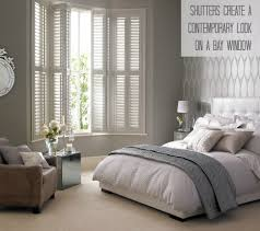 Contemporary Blinds 3 ways with contemporary window blinds love chic living 3955 by guidejewelry.us