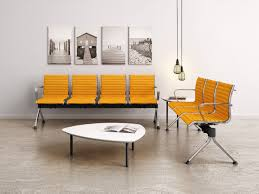 furniture for office lobby. waiting; chairs-and-benches-f-wainting-lobby-office-entrance furniture for office lobby