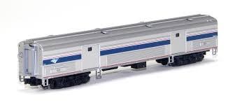 kato train track wiring kato automotive wiring diagrams description kat 1560953 2 kato train track wiring