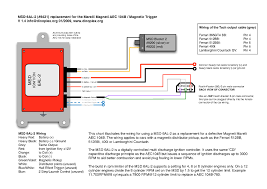 msd 6al wiring diagram gallery wiring diagram sample msd 6al wiring diagram collection wiring diagram msd 6al ford msd ignition box for katherinemarie wiring diagram pics detail msd 6al