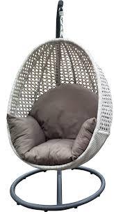 terrific outdoor egg chair australia 16 with additional used office chairs with outdoor egg chair australia