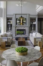 Best 20 Transitional Style Ideas On Pinterest Island Lighting Contemporary Home  Design