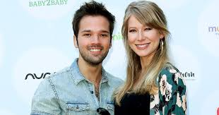 nathan kress then and now 2015. nathan kress won\u0027t be naming his daughter \u0027until she comes out\u0027: we don\u0027t want our pick to \u0027completely wrong\u0027 - cetusnews then and now 2015