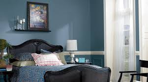 bedroom colors blue. Bedroom Color Inspiration Gallery Sherwin Williams Colors Blue G