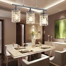 size of chandelier for dining table chandelier size for dining room dining room chandelier size flush