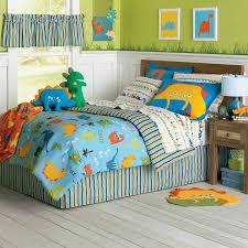 wonderful twin bedding for boys