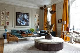 best living room. Living Room:30 Best Room Ideas Beautiful Decor With Most Creative Photo Lovelylivingroomsdecorateroomideasivingroomsdecoration Also D